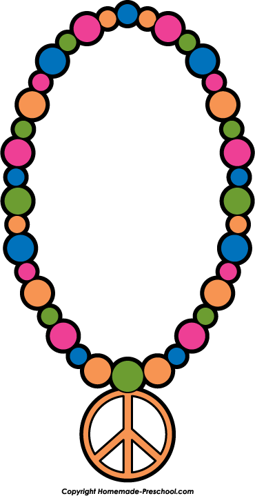 Free peace sign clipart click to save image voltagebd Choice Image