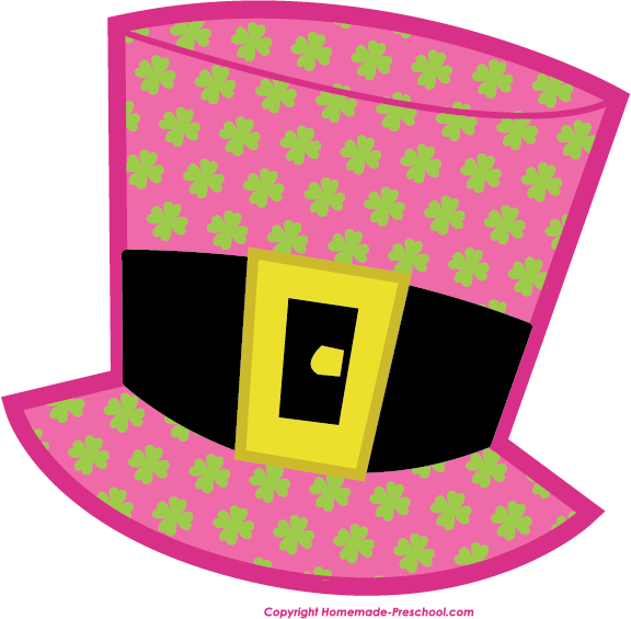 clip art funny hat - photo #32
