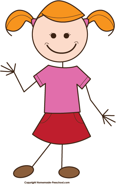 free stick people clipart female stick figure clip art female stick figure clip art
