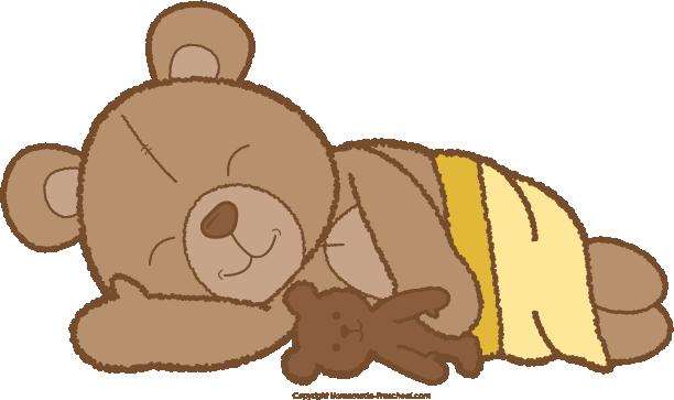 teddy bear clipart teddy bear clip art images teddy bear clip art sets