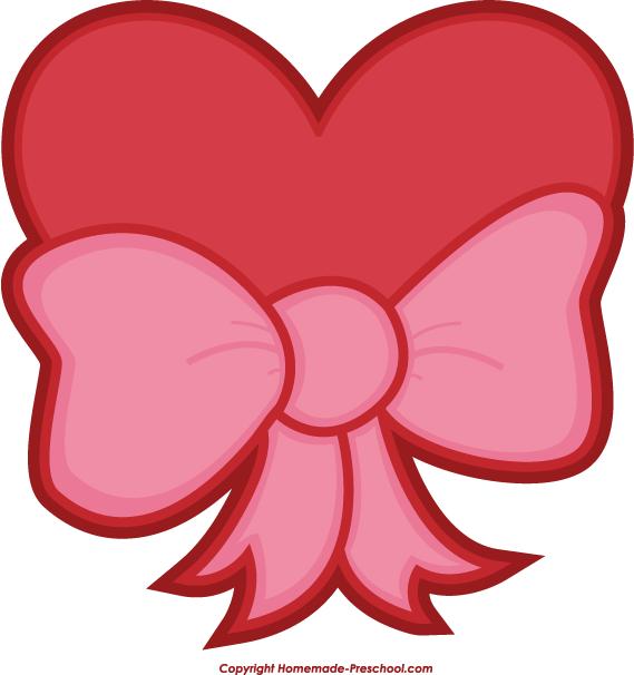 free valentine heart clipart rh homemade preschool com heart clipart valentines clip art valentine's hearts
