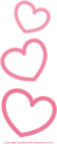 Red Heart Valentine's Day PNG, Clipart, Clipart, Clip Art, Heart, Hearts,  Image Free PNG Download