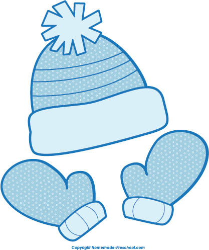 Free winter clipart click to save image voltagebd Choice Image