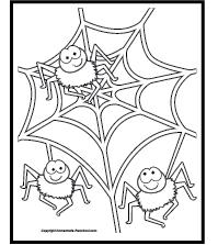 math worksheet : spider math worksheets  educational math activities : Spider Math Worksheets