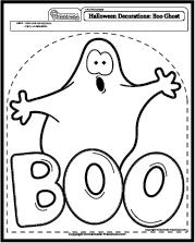 halloween worksheets - Halloween Worksheets Preschool