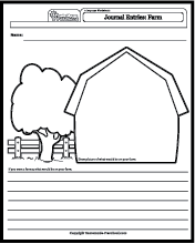 Printables Journal Entry Worksheet language worksheets journal entries