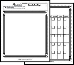 math worksheet : math worksheets calendar : Math Calendar Worksheets