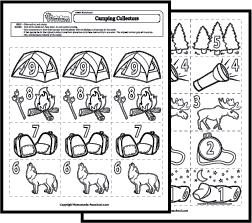 Arizona Worksheets X besides Free Easter Coloring Pages Lines as well Synonymcards moreover Size Patterns Animal Friends as well Worksheet Math C ing Match. on fish worksheets for kindergarten