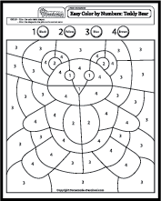 lion color by number page   μαθηματικα σχηματα   Lion as well Kindergarten Color by Number Printable Worksheets likewise Pre Color by Number Coloring Pages   Printables   Education in addition color by numbers easy spring   Google Search   Coloring Pages additionally Easy Color By Number For Pre Free Printable Pre Color By additionally S ler Easy Color By Number Odd Worksheets Free Exciting Printable in addition Easy Color By Number Y2831 Easy Color By Number Hard Color By Number as well Color by Number   Free and Printable furthermore  moreover Dinosaur Color Number Worksheets Number And easy coloring besides Color by Numbers Easy together with Easy Color By Number For Pre Free Printable Pre Color By moreover Color By Numbers For Kindergarten Color By Numbers For Kindergarten together with Easy Color By Number For Pre And Kindergarten Numbers furthermore Printable Coloring Pages likewise Easy Color By Number 4  22415. on easy color by number worksheets