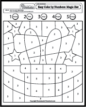 Easy Color By The Number Worksheets Awareness Super Mario Coloring together with color by numbers kindergarten – lulucafe club moreover color by number easy – cofwparks org additionally Coloring Pages For Adults Easy Kids Online Printable Summer Color By further Easy Color By Number Printable Easy Thanks Color By Number further Free Printable Color By Number Pages Coloring By Numbers Color besides  also Color By Numbers For Kindergarten Color By Number Cat Color By besides Color by Numbers Easy likewise Color By Number Math Worksheets Color By Number Addition Excellent together with Color By Number Game  erfly Stock Vector   Illustration of further Summer Color By Number Printables Color Number Worksheetseasy color as well Color By Number Pre Worksheets   Mamas Learning Corner further  likewise Color by Numbers Easy moreover Color By Numbers For Kindergarten Color By Number Addition. on easy color by number worksheets