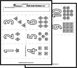 math worksheet : math worksheets numbers 1 10  educational math activities : 1 10 Math Worksheets