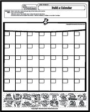 math worksheet : math worksheets calendar : Calendar Math Worksheet