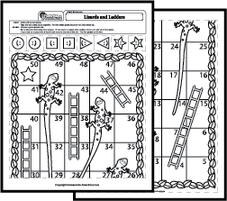 Printables Math Worksheets Games math worksheets games