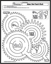 math worksheet : math worksheets mazes : Math Mazes Worksheets