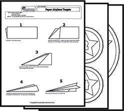 math worksheets number recognition. Black Bedroom Furniture Sets. Home Design Ideas