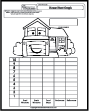 math worksheet : math worksheets graphing : My Math Worksheets
