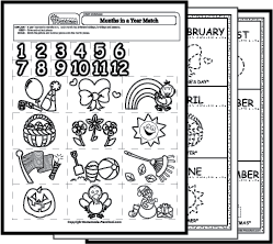 math worksheet : math worksheets calendar : Calendar Math Worksheet