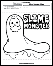 Halloween Worksheets likewise Masks additionally Bois Et Cuir Furniture Lighting furthermore Dir Kids Baby furniture And Decorations children S Bookcase 0107368 likewise Safavieh Furniture. on halloween costumes for chairs